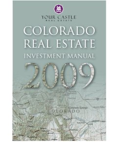 colorado-real-estate
