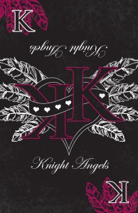 knights-cover-web