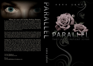 Parallel_New_Cover_web