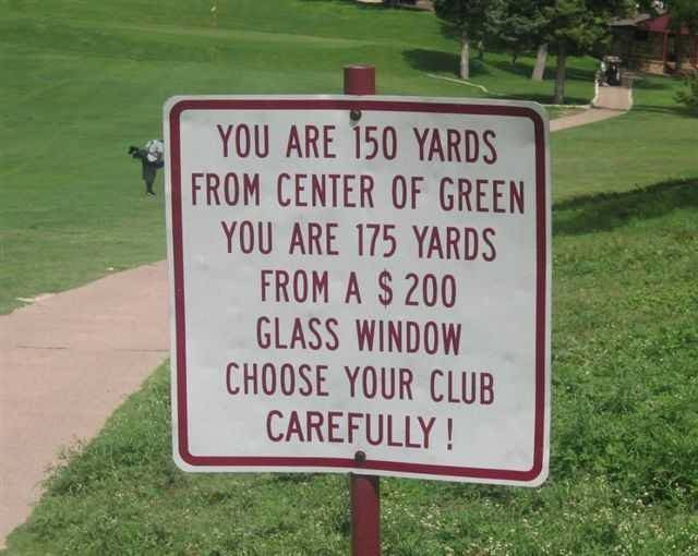funny-golf-sign5b15d.jpg